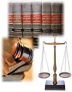 Bankruptcy Lawyers,Bankruptcy Attorneys,Bankruptcy Law Firm,Bankruptcy Lawyer