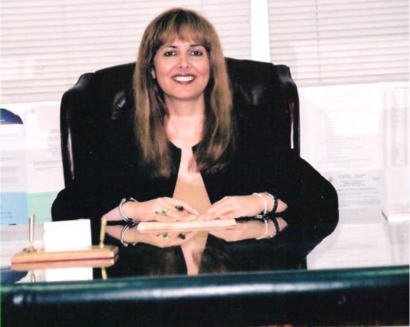 abogados is which county